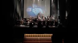 big band brno, brno big band, new time orchestra