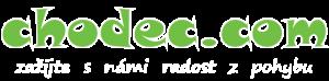 Logo a slogan 600px zelené bílý obrys a písmo