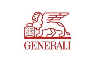 logo_Generali_2014_CMYK (1)